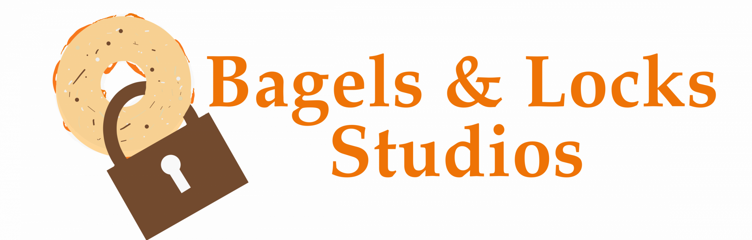 Bagels & Locks Studios