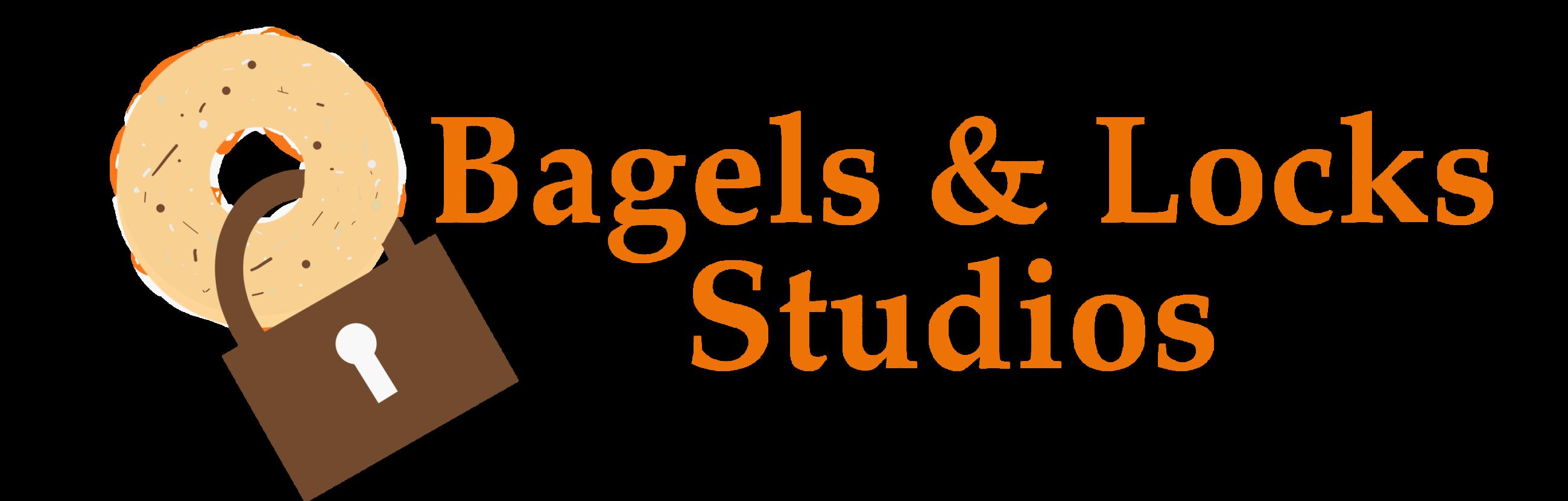 Bagels & Locks Studios