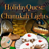 Chanukah logo low resolution
